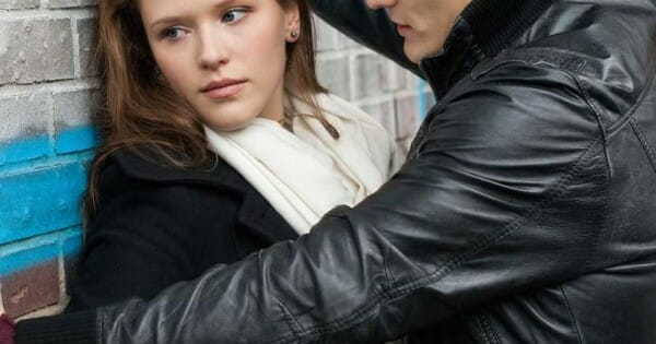 Consent: 7 reasons why guys don't understand it