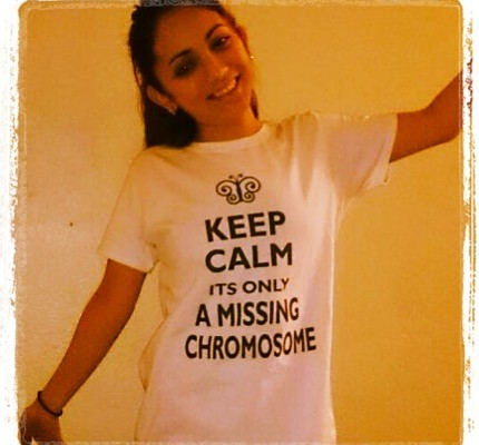 Chromosomes & Hormones, Biological sex - FairPlayForWomen.com