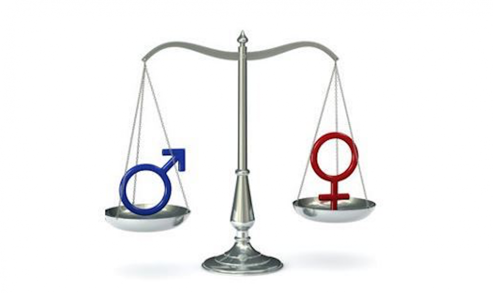 Transgender rights: How did we get here? Part 1 Equality Law