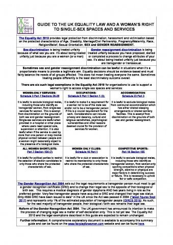 thumbnail of handout_EA2010