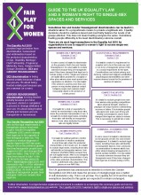 thumbnail of EA2010_womensrights_ factsheet_CMYK_3mmbleed
