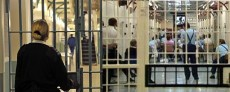 The impact of GRA reforms on UK prisons