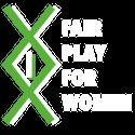 Fair Play for Women