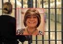 Sex attacks: MPs must investigate risks of transgender prisoners