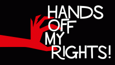 #HandsOffMyRights: The campaign to Stop Sex Self-ID
