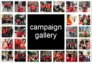 Campaign gallery
