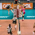 Open Letter to the International Olympic Committee by Ana Paula Henkel