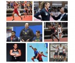 The Impact Of Trans-Inclusion Policies On Female Competitive Sports