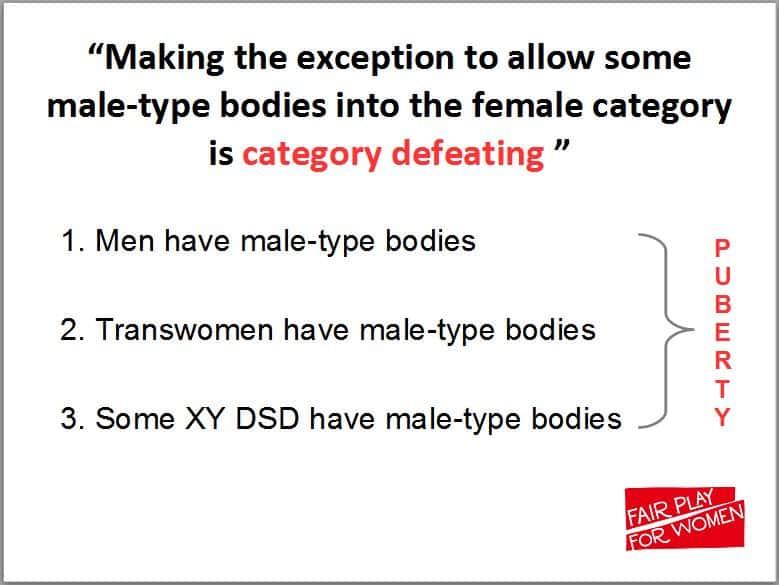 world rugby transgender workshop
